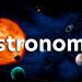 cursuri online astronomie educatie