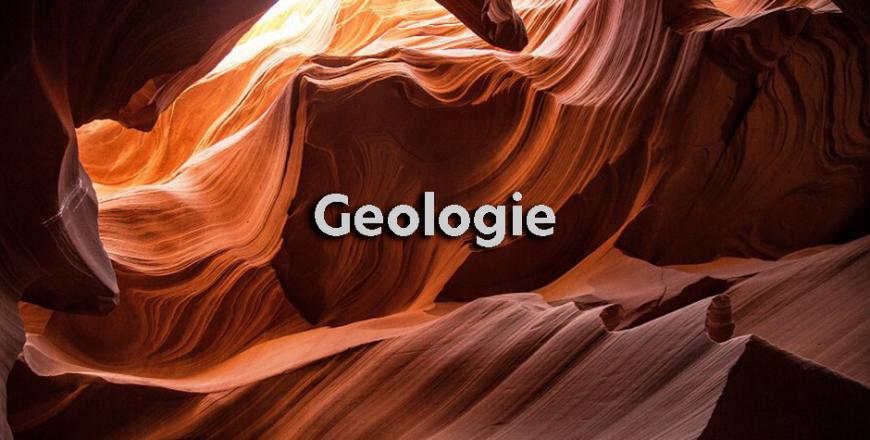 cursuri online stiinta geologie educatie